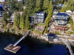 Main Photo: 1938 CARDINAL Crescent in North Vancouver: Deep Cove House for sale : MLS®# R2534974