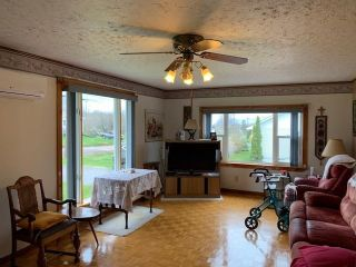 Photo 6: 2359 Athol Road in Springhill: 102S-South Of Hwy 104, Parrsboro and area Residential for sale (Northern Region)  : MLS®# 202111622
