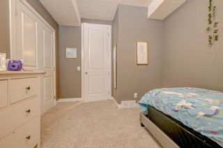 Photo 34: 49 Chaparral Valley Terrace SE in Calgary: Chaparral Detached for sale : MLS®# A1133701