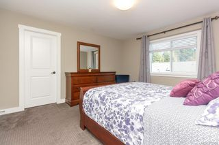 Photo 13: 1210 McLeod Pl in Langford: La Happy Valley House for sale : MLS®# 834908