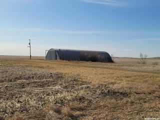 Photo 6: 1,118 Acres RM Mountain View #318 in Mountain View: Farm for sale (Mountain View Rm No. 318)  : MLS®# SK837300