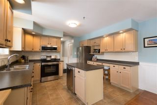 Photo 7: 2596 HIGHWAY 201 in East Kingston: 404-Kings County Residential for sale (Annapolis Valley)  : MLS®# 202003634