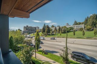 """Photo 24: 305 500 ROYAL Avenue in New Westminster: Downtown NW Condo for sale in """"Dominion"""" : MLS®# R2617235"""