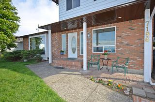 Photo 39: 7196 Lancrest Terr in : Na Lower Lantzville House for sale (Nanaimo)  : MLS®# 876580