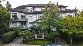"Photo 21: 303 20556 113 Avenue in Maple Ridge: Southwest Maple Ridge Condo for sale in ""MAPLES"" : MLS®# R2519734"