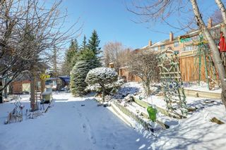 Photo 30: 209 Edgedale Drive NW in Calgary: Edgemont Detached for sale : MLS®# A1085012