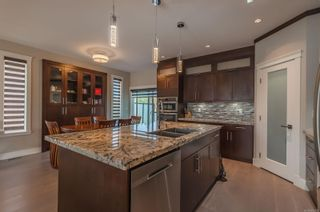 Photo 8: 5764 Linyard Rd in : Na North Nanaimo House for sale (Nanaimo)  : MLS®# 863272