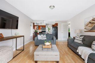 Photo 10: 12127 202 Street in Maple Ridge: Northwest Maple Ridge House for sale : MLS®# R2548938
