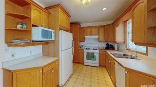Photo 14: 2728 BRODER Street in Regina: Arnhem Place Residential for sale : MLS®# SK869594