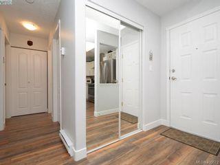 Photo 18: 302 400 Dupplin Rd in VICTORIA: SW Rudd Park Condo for sale (Saanich West)  : MLS®# 799317