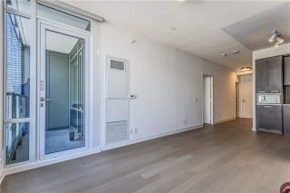 Photo 9: 455 Front St Unit #705 in Toronto: Waterfront Communities C8 Condo for sale (Toronto C08)  : MLS®# C3710790