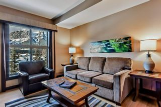 Photo 7: 209B 1818 Mountain Avenue: Canmore Apartment for sale : MLS®# A1058891