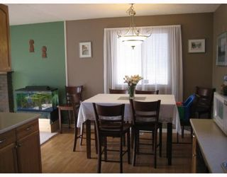 Photo 3: 2774 OAK Street in Prince_George: VLA House for sale (PG City Central (Zone 72))  : MLS®# N191473