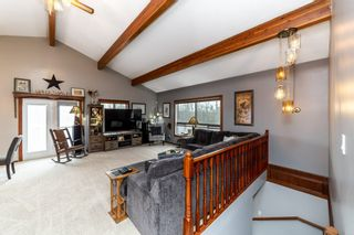 Photo 4: 30 1219 HWY 633: Rural Parkland County House for sale : MLS®# E4239375