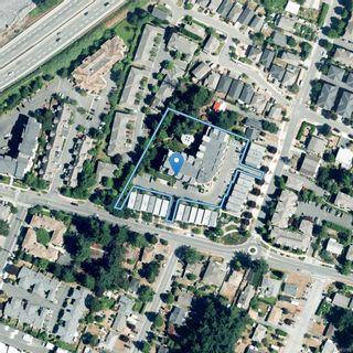 Photo 31: 103 866 Brock Ave in : La Langford Proper Condo for sale (Langford)  : MLS®# 863726