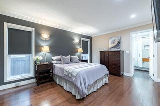 Photo 11: 9429 101 Street in Edmonton: Zone 12 House for sale : MLS®# E4255702