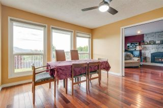 Photo 4: 35254 KNOX Crescent in Abbotsford: Abbotsford East House for sale : MLS®# R2453431