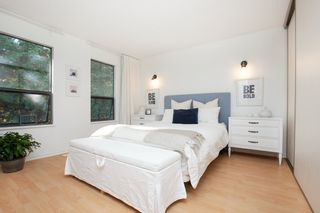 """Photo 8: 71 3180 E 58TH Avenue in Vancouver: Champlain Heights Townhouse for sale in """"HIGHGATE"""" (Vancouver East)  : MLS®# R2317195"""