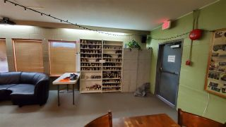 Photo 6: 2350 BUTLER Avenue in Houston: Houston - Town Business with Property for sale (Houston (Zone 53))  : MLS®# C8031734