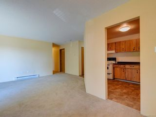 Photo 7: 310 69 W Gorge Rd in : SW Gorge Condo for sale (Saanich West)  : MLS®# 877674