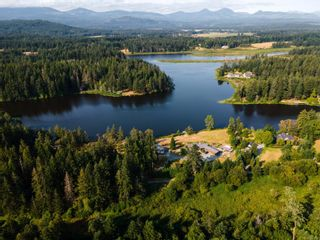 Photo 1: 2773 Yellow Point Rd in : Na Cedar House for sale (Nanaimo)  : MLS®# 851915