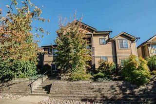 "Photo 35: 13312 239B Street in Maple Ridge: Silver Valley House for sale in ""ROCK RIDGE"" : MLS®# R2513707"