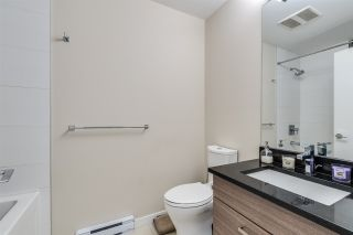 """Photo 13: 419 13228 OLD YALE Road in Surrey: Whalley Condo for sale in """"CONNECT"""" (North Surrey)  : MLS®# R2482486"""