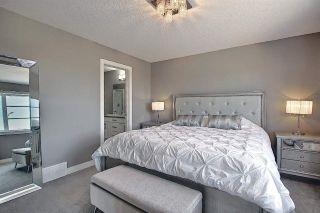 Photo 28: 3 ROBERGE Close: St. Albert House Half Duplex for sale : MLS®# E4241918