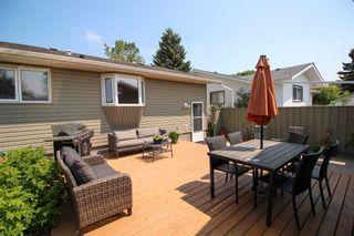 Photo 15: 52 MOHAWK Crescent: Leduc House for sale : MLS®# E4254452
