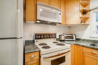 Photo 12: 4151 BRIDGEWATER Crescent in Burnaby: Cariboo Townhouse for sale (Burnaby North)  : MLS®# R2535340