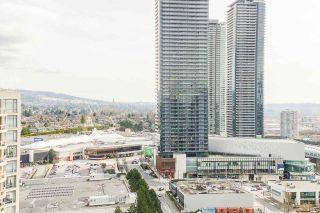 """Photo 29: 2405 4353 HALIFAX Street in Burnaby: Brentwood Park Condo for sale in """"BRENT GARDENS"""" (Burnaby North)  : MLS®# R2554389"""