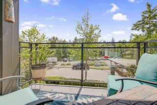 """Photo 30: 202 23285 BILLY BROWN Road in Langley: Fort Langley Condo for sale in """"VILLAGE AT BEDFORD LANDING"""" : MLS®# R2584614"""