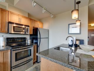 Photo 11: 701 500 Oswego St in VICTORIA: Vi James Bay Condo for sale (Victoria)  : MLS®# 828148