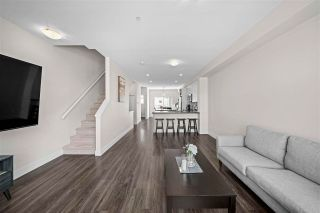 """Photo 11: 40 20966 77A Avenue in Langley: Willoughby Heights Townhouse for sale in """"Nature's Walk"""" : MLS®# R2574825"""