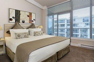 Photo 16: 603 845 Yates St in Victoria: Vi Downtown Condo for sale : MLS®# 842803