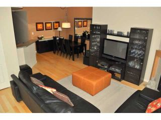 """Photo 18: 2575 EAST Mall in Vancouver: University VW Townhouse for sale in """"LOGAN LANE"""" (Vancouver West)  : MLS®# V839250"""