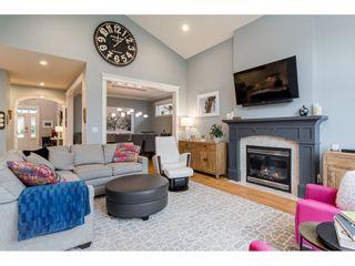 Photo 8: 5355 6 Avenue in Delta: Tsawwassen Central House for sale (Tsawwassen)  : MLS®# R2518996