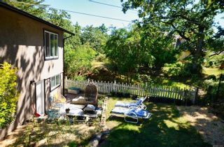 Photo 36: 3640 Blenkinsop Rd in : SE Maplewood House for sale (Saanich East)  : MLS®# 879297