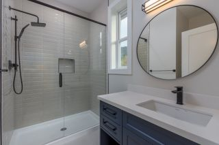 """Photo 24: 40895 THE CRESCENT in Squamish: University Highlands House for sale in """"UNIVERSITY HEIGHTS"""" : MLS®# R2467442"""