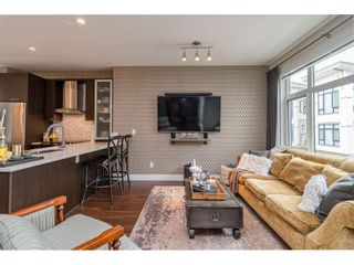"""Photo 23: 62 9989 BARNSTON Drive in Surrey: Fraser Heights Townhouse for sale in """"HIGHCREST"""" (North Surrey)  : MLS®# R2471184"""