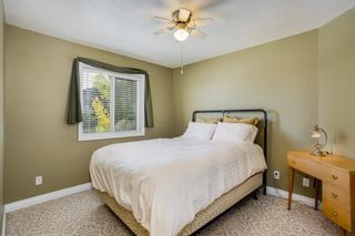 Photo 25: 2008 Woodside Boulevard NW: Airdrie Detached for sale : MLS®# A1038448