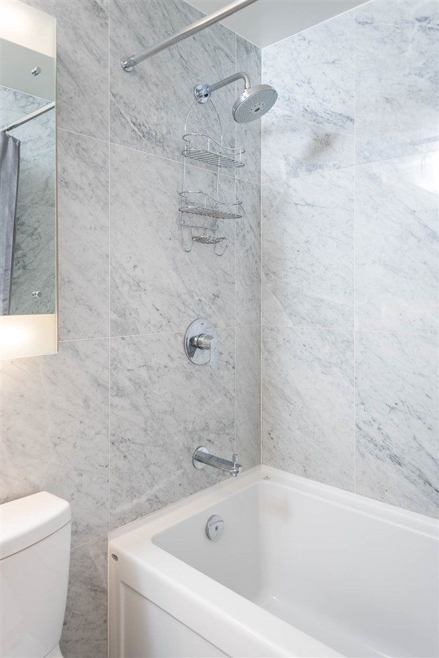 """Photo 14: Photos: 2106 6588 NELSON Avenue in Burnaby: Metrotown Condo for sale in """"The MET"""" (Burnaby South)  : MLS®# R2263344"""