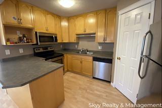 Photo 8: University Ave in Edmonton: House Duplex for rent