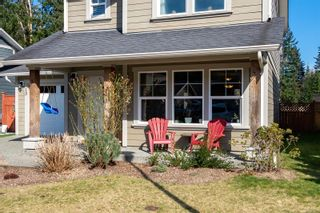 Photo 29: 13 1120 Evergreen Rd in : CR Campbell River Central House for sale (Campbell River)  : MLS®# 872572