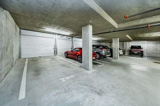 """Photo 20: 361B 8328 207A Street in Langley: Willoughby Heights Condo for sale in """"YORKSON CREEK"""" : MLS®# R2595695"""