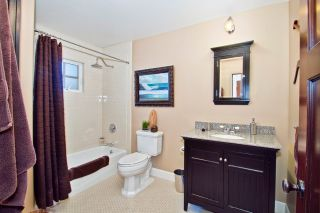 Photo 20: MISSION HILLS House for sale : 5 bedrooms : 4030 Sunset Rd in San Diego