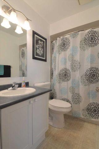 Photo 27: 93 Scottsdale Drive in Clarington: Bowmanville House (2-Storey) for sale : MLS®# E5269735
