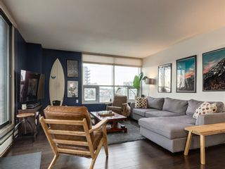 Photo 13: 6F 133 25 Avenue SW in Calgary: Mission Apartment for sale : MLS®# A1061991