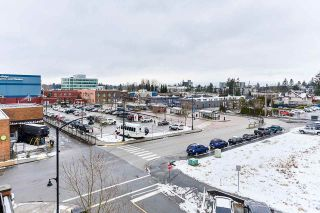Photo 18: 412 11882 226 STREET in Maple Ridge: East Central Condo for sale : MLS®# R2347058