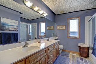 Photo 26: 217 Patterson Boulevard SW in Calgary: Patterson Detached for sale : MLS®# A1091071